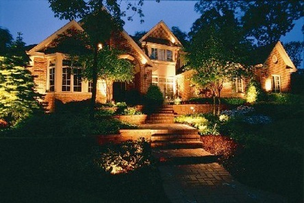 Vista-professional-outdoor-lighting-1